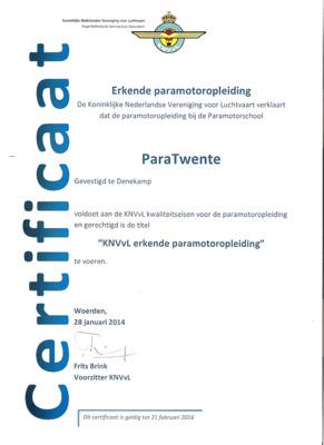 KNVvL_erkenning_Paratwente.pdf
