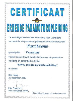 certificaat_Paratwente.tif
