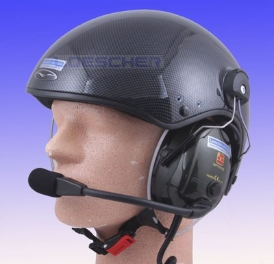helm_Carbon_Optic.jpg