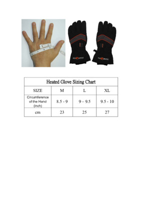 measurement_of_heated_gloves.pdf
